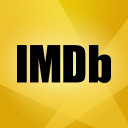 IMDb Filme & TV