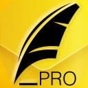 Textkraft Professional - Text schreiben, Korrektur & Recherche