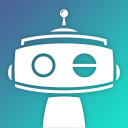 Mutebot Pro - Mute Your Videos