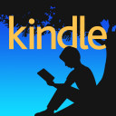 Kindle – Lesen Sie Bücher, eBooks, Zeitschriften, Zeitungen & ...