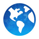 Pocket Travel Währungsumrechner, Trinkgeld- & Rabattkalkulator • ...