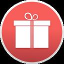 Occasions – Denken Sie an Ereignisse, Geschenke, Menschen