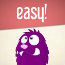easy! Gehirnjogging Deluxe!