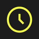 Gero Time Management Companion