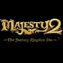 Majesty 2