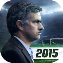 Top Eleven 2015 - werde Fußball Manager