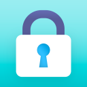 Locko - Password Manager