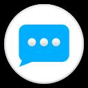 App Chat for Facebook Messenger