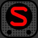 SomaFM Radio Player