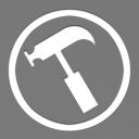 German Xcode Tutorials - Lerne Apps zu programmieren!