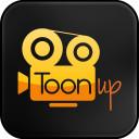 Toonup