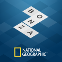 Bonza National Geographic