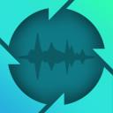 SimpleConvert - Edit and Convert Video to Audio or Ringtone; Trim, ...