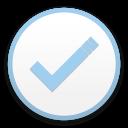 GoodTask 2 - Benachrichtigungen/Aufgaben/Task-Manager