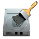 Disk Cleanup Pro