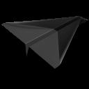 Mail Designer Pro 2 · Mobil-optimierte Newsletter gestalten, die ...
