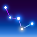 Sky Guide – Sternenkarte