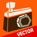 Imaengine Vector Camera