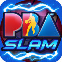 PBA Slam