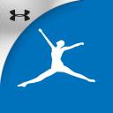 MyFitnessPal – Kalorienzähler und Schrittzähler