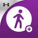 Map My Walk+ - GPS Walking and Step Tracking Pedometer for Calories ...