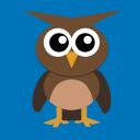 Browsy - The Smart Fullscreen Web Browser