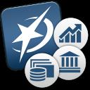 StarMoney 2 - Banking, Finanzplanung, Haushaltsbuch