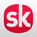 Songkick Concerts - Tour dates and festivals for your favorite ...