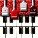 Organ+