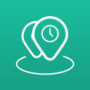 Geofy - Zeiterfassung und GPS Regionen Stempelkarte