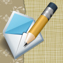 Awesome Mails - send rich photo emails with hyper links!