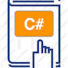 Learn To C# Programming