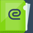 EverClip 2 - Das Clipping-Tool für Evernote