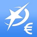 StarMoney iPad - Sicheres Banking mit Bank und Sparkasse - ...