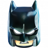 LEGO® Batman™ 3: Jenseits von Gotham