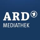ARD für iPad