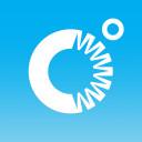 Clear Day - (ursprünglich Weather HD, Animiertes Wetter mit ...