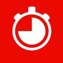 Taptile Zeiterfassung für Arbeitszeiten und Stundenzettel