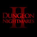 Dungeon Nightmares II