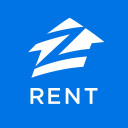 Zillow Rentals – Search Apartments & Homes for Rent