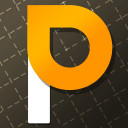 PazteUp - Layout Design, Create Flyer, Posters, Brochures, and ...