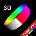 3D Photo Ring Pro - Foto Album, Browser, Collage, Explorer, ...