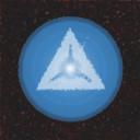 Appometer