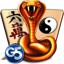 Mahjong Artifacts®