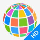 Einfaches Übersetzen HD ~ Übersetzen Sie ganz einfach Texte oder ...