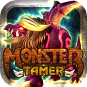 Monster Tamer
