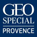 GEO Special Provence und Côte d