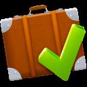 Reisepaketliste