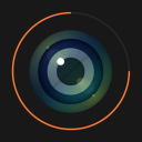 Darkroom See Pro - The ultimate photo editor plus art image effects ...
