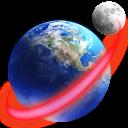 SkySafari 4 Pro